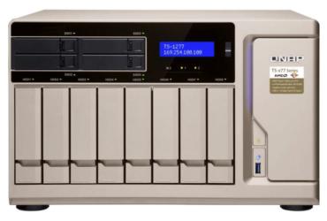 QNAP-TS-x77-New