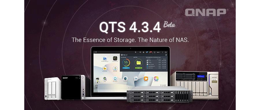 QTS-434-Beta-New