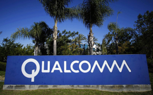 Qualcomm-Center-New