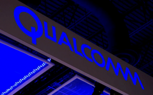 Qualcomm-Event-New-0