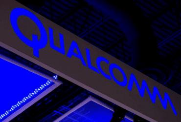 Qualcomm-Event-New-0