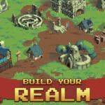 Realm grinder app