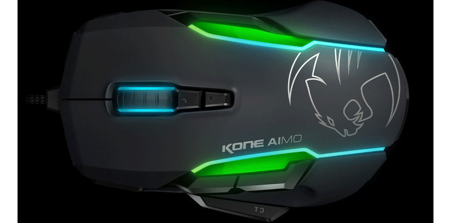 Roccat-Kone-AIMO