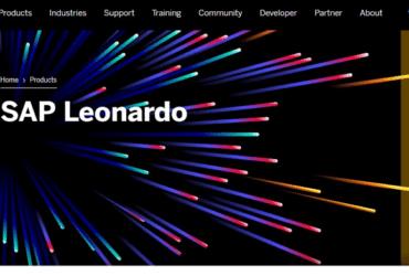 SAP-Leonardo-New