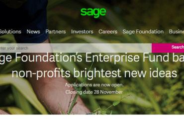 Sage-Enterprise-Fund