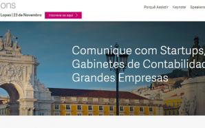 Sage-Sessions-Lisboa
