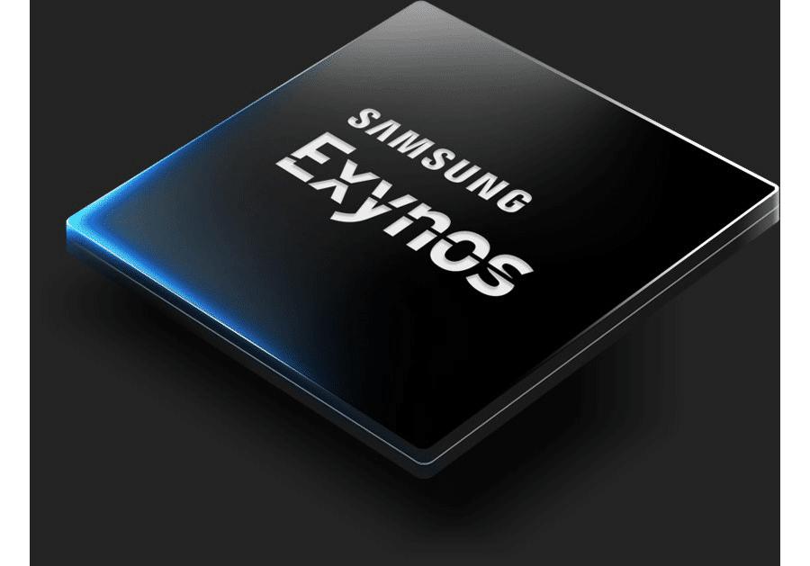 Samsung-Exynos-New-01