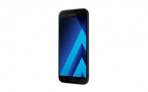 Samsung-Galaxy-A5-2017