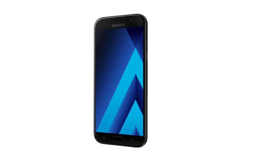 Samsung-Galaxy-A7-2017