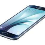 Samsung-Galaxy-S6-New
