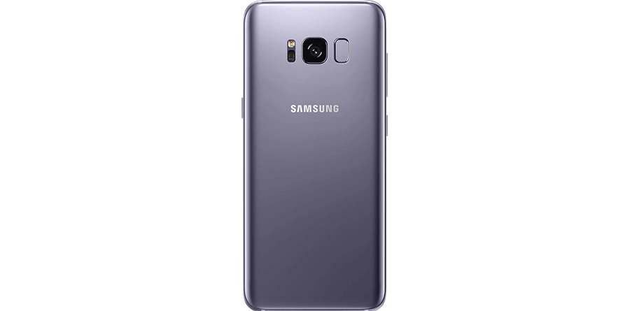 Samsung-Galaxy-S8-Back-New