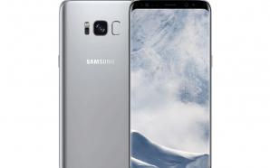 Samsung-Galaxy-S8-Front