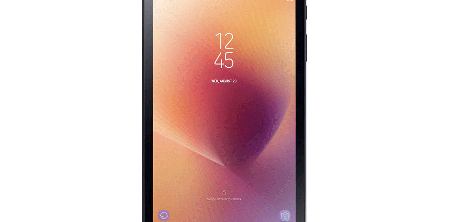 Samsung-Galaxy-Tab-A-Bixby
