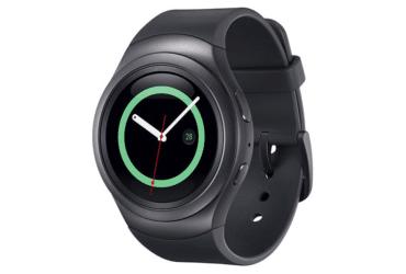 Samsung-Gear-S2-01