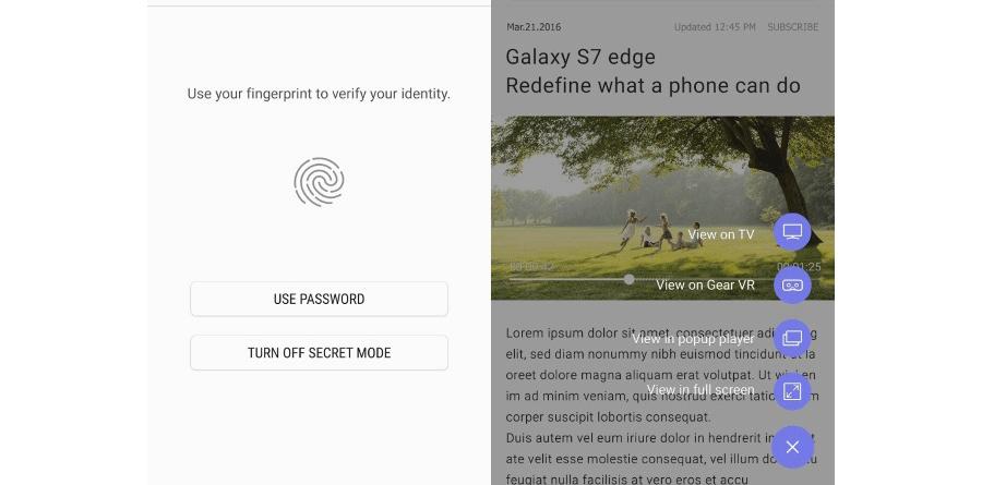 Samsung-Internet-Android-02 preenchimento - Samsung Internet Android 02 900x445 - Dica do Dia: Como desactivar o preenchimento automático no browser Samsung Internet para Android