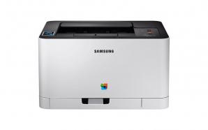 Samsung-Printer