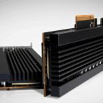 Samsung-SSD-SZ985
