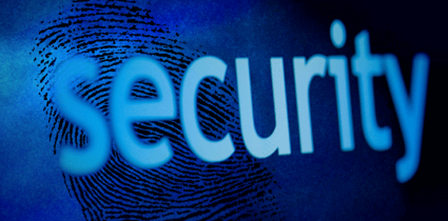 Security-New-01