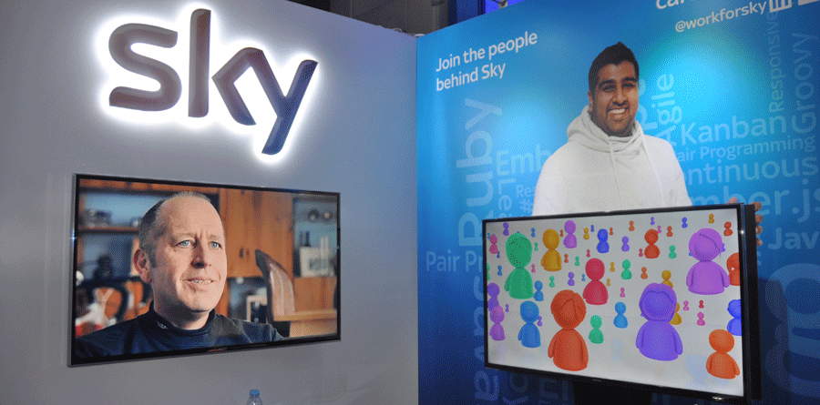 Sky-Television-01