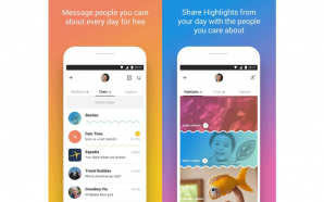 Skype-Android-New
