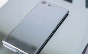 Sony-Xperia-Back-New-01