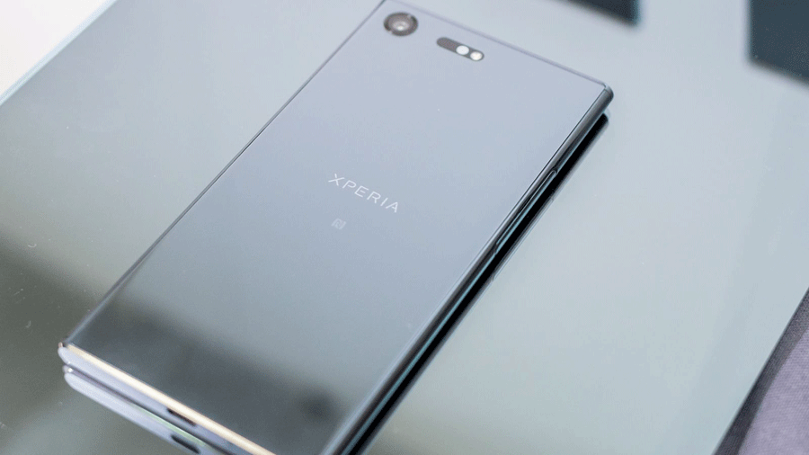 Sony-Xperia-Back-New-01