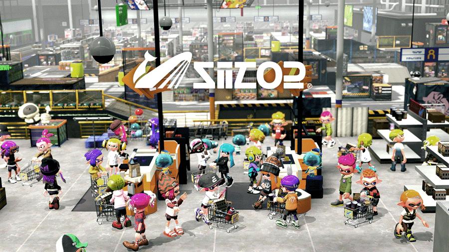 Splatoon-2-New-01