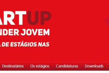 Startup-Santander-Jovem