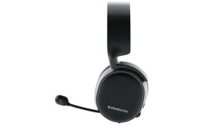 SteelSeries-Arctis-3-Blueto