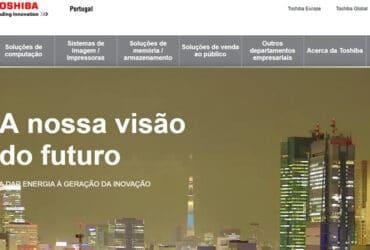 Toshiba-Portugal-New