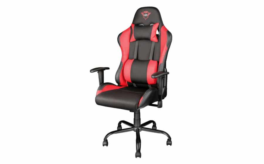 Trust GTX 707 Resto Gaming chair