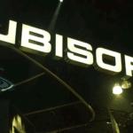 Ubisoft-Event-New