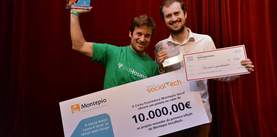 Vencedores-Montepio-SocialT