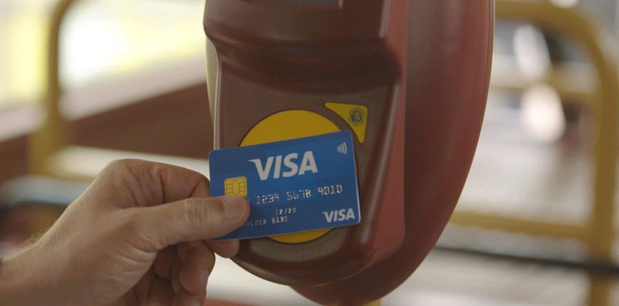Visa-Touch-to-Pay-01 transit Visa lança o programa Visa Global Transit Solutions Visa Touch to Pay 01 900x445