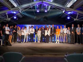 Volkswagen-Startup-Battlefi