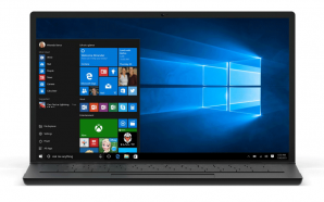 Windows-10-Hardware-New-03
