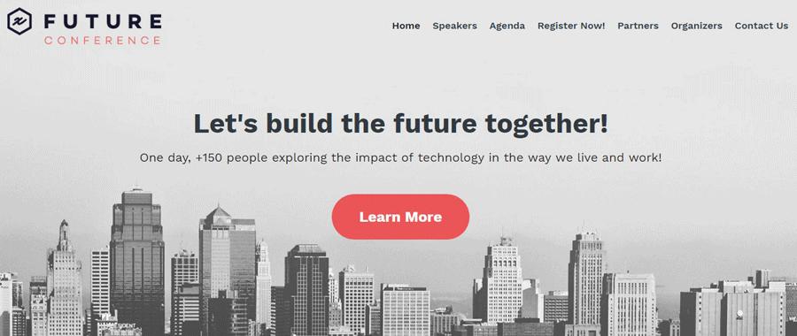 X-Future-Conference