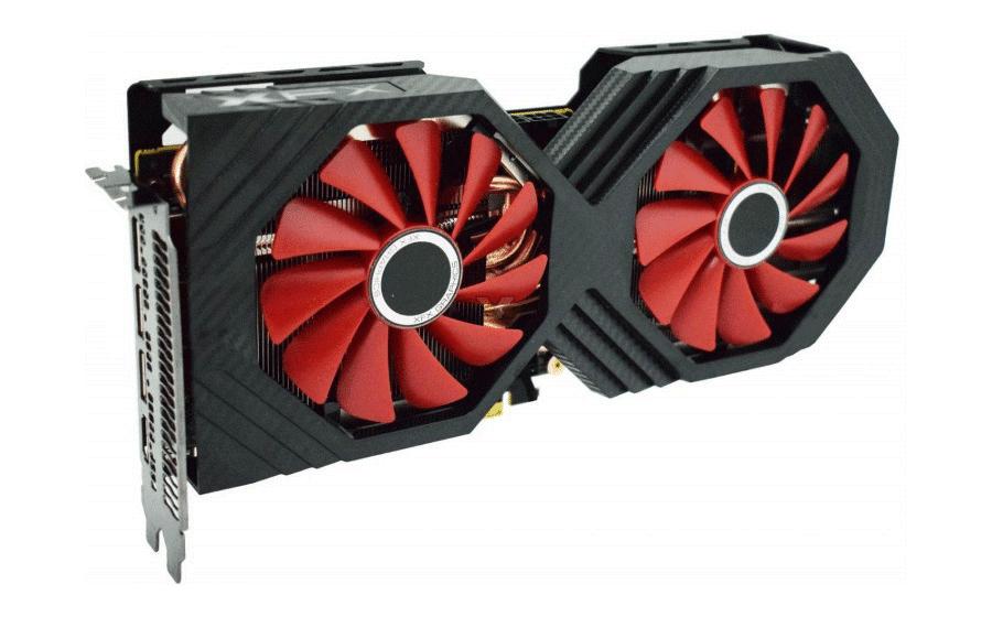 XFX-Radeon-RX-Vega-56-64-01