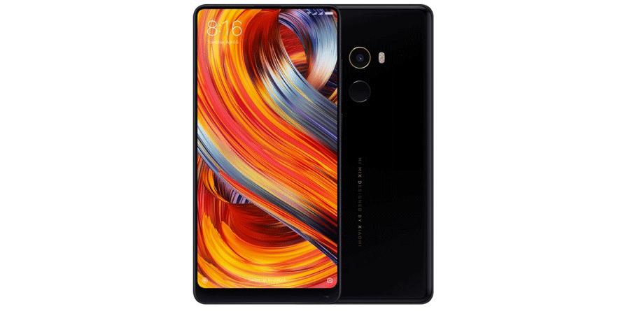 Xiaomi-Mi-Mix-2