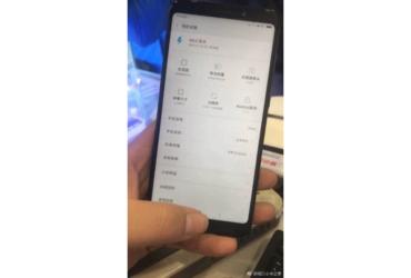 Xiaomi-Redmi-Note-5-01