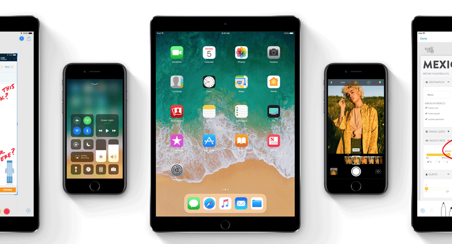 iOS-11-Hardware-01