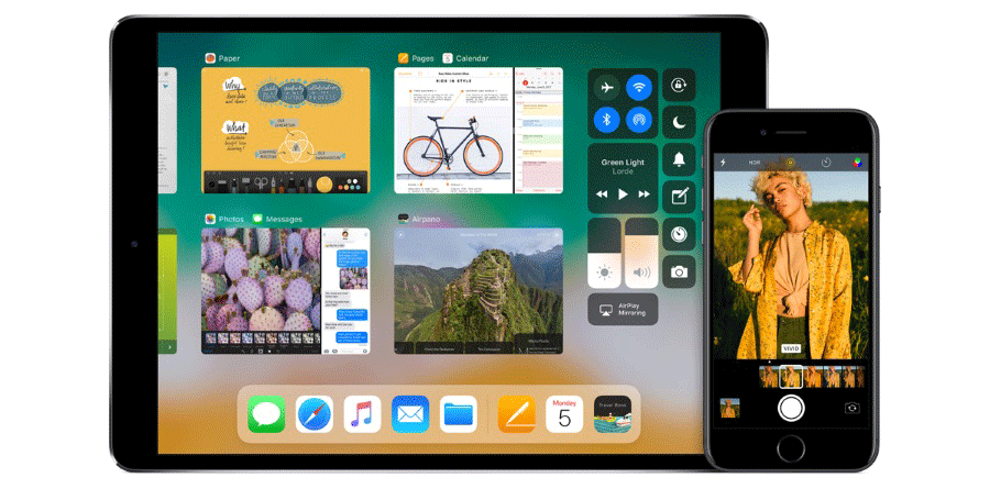 iOS-11-Hardware-New