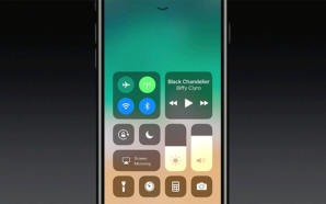 iOS-Apple-New-04