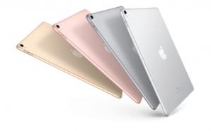 iPad-Pro-New
