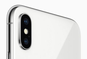 iPhone-X-Cam-Back