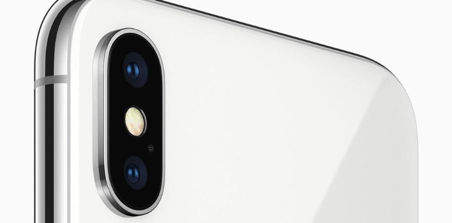 iPhone-X-Cam-Back