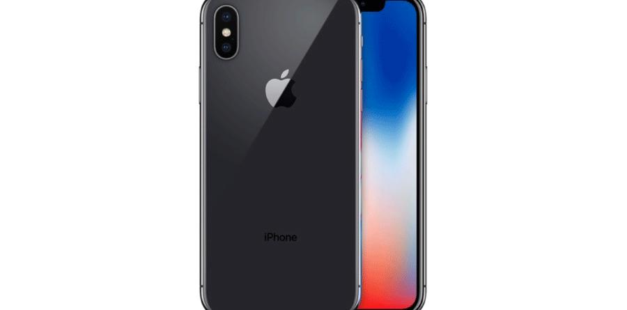 iPhone-X-New-02