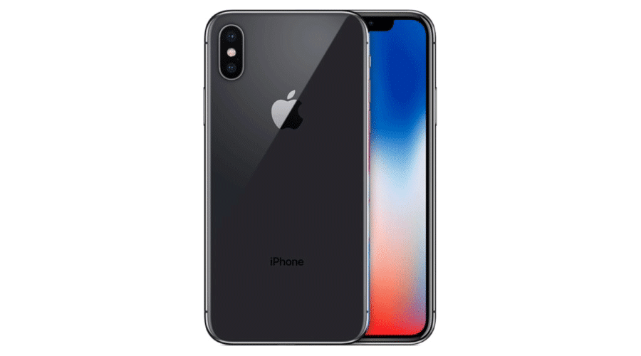 iPhone-X-New-02