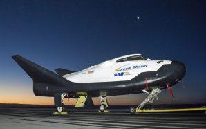 nasa - nasa 4 1440x961 298x186 - Novo vaivém espacial da NASA completa teste de aterragem