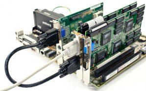 Descomplicómetro – Sistemas Multi-GPU